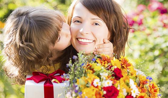 O presente certo para as mamães de cada signo