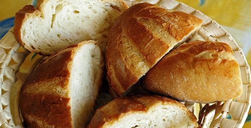 8 ideias para aproveitar o pão velho- Não jogue ele fora!