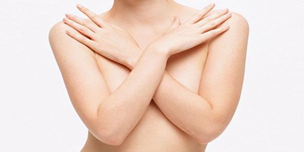 10-doenças-que-você-pode-curar-fazendo-sexo