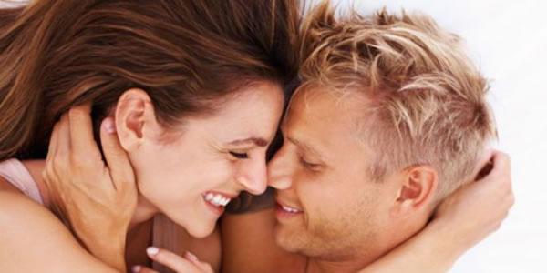 11-coisas-de-que-os-homens-gostam-segundo-a-ciência