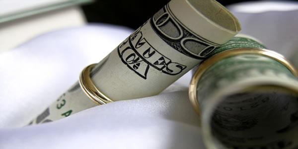 13-profissões-que-você-não-precisa-de-curso-superior-para-trabalhar-e-que-podem-te-deixar-rico