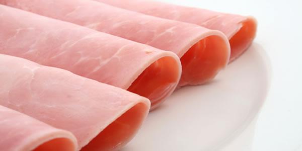 5-coisas-que-você-come-quase-todos-os-dias-e-que-têm-coliformes-fecais