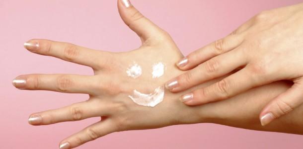 6-receitas-de-tratamentos-cosméticos-com-Hipoglós-610×300