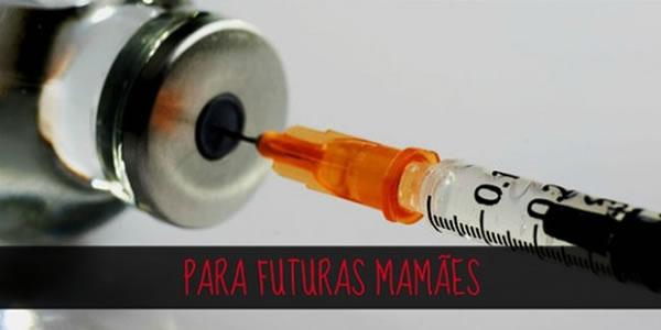 6-vacinas-que-você-tem-que-tomar-se-quiser-engravidar
