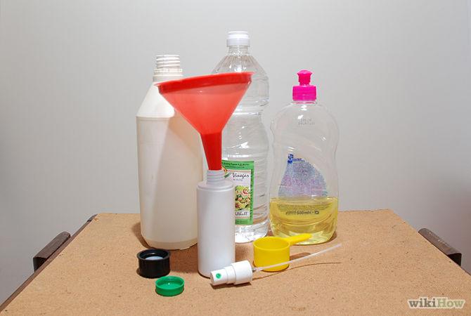 670px-Spray-bottle-Step-1