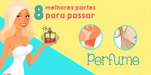 8-melhores-áreas-do-corpo-para-passar-perfume-e-o-cheiro-durar-MUITO-mais