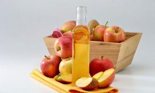 Beneficios-del-vinagre-de-manzana-para-el-cabello-500×300-500×300