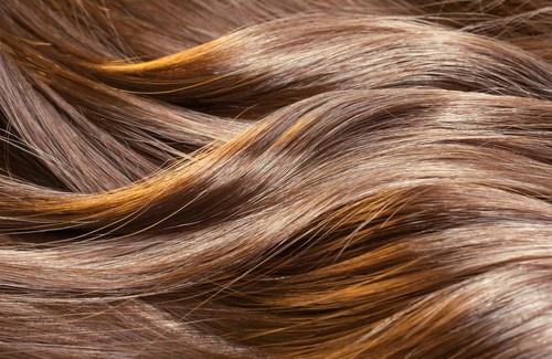 Crescer-cabelo-500×325