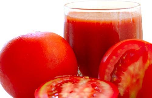 Dieta-del-tomate-500×325-500×325