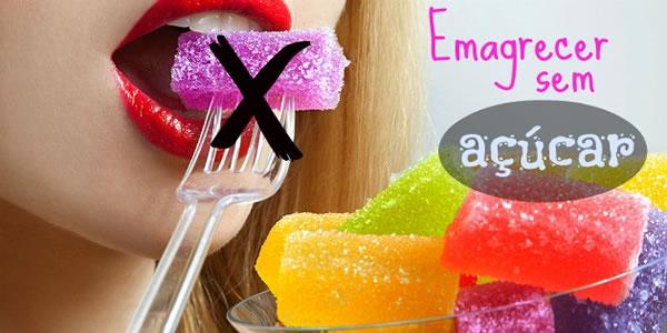 Dieta-sugar-free-emagrece-10-kg-em-2-meses-e-cura-qualquer-vício-em-doce