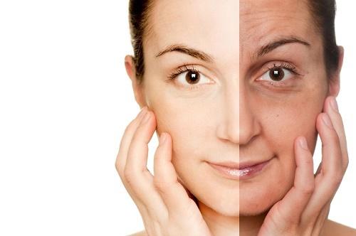 Envejecimiento-prematuro-500x332-500x332