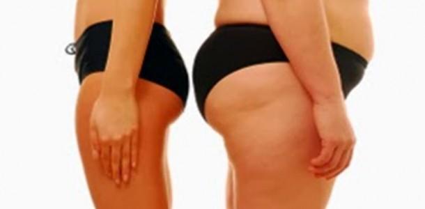 Fat-Woman-Thin-Woman-610×300