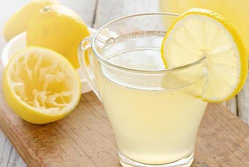 Limonada-para-quemar-grasas-500×335-500×335