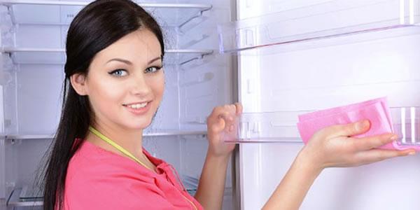 Limpeza-correta-da-geladeira-evita-contaminação