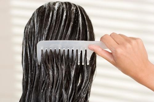 Mistura-para-cabelo-500×333-500×333