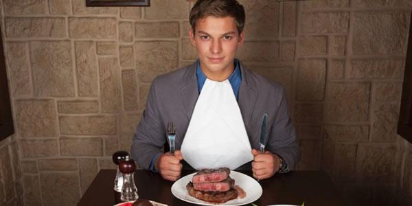 O-que-acontece-se-você-comer-em-um-estabelecimento-e-não-tiver-dinheiro-para-pagar