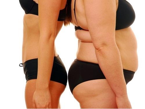 Razoes-pelas-quais-nao-esta-perdendo-peso
