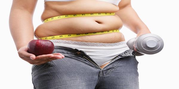 Sua-barriga-é-inchaço-ou-gordura-Descubra-em-menos-de-3-segundos