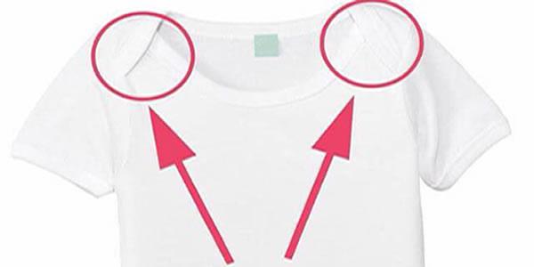Você-já-se-perguntou-por-quê-as-roupas-de-bebê-possuem-uma-abertura-no-ombro