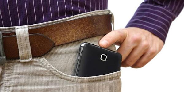 Você-leva-o-celular-no-bolso-Depois-de-ler-isto-vai-ter-razões-para-não-levar-mais