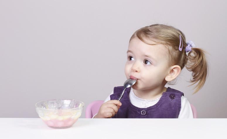 alimentos-que-criancas-de-ate-dois-anos-nao-devem-ingerir
