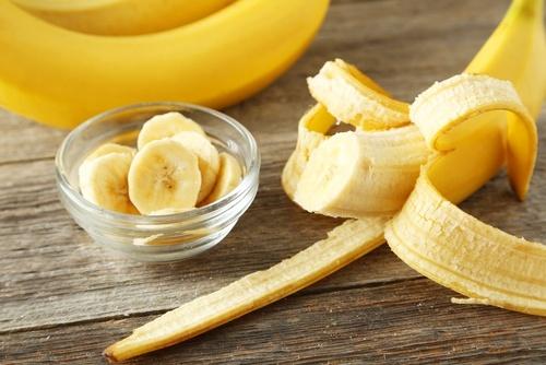 banana-500x334