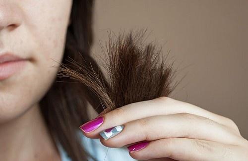 cabelo-pontas-500×325-500×325