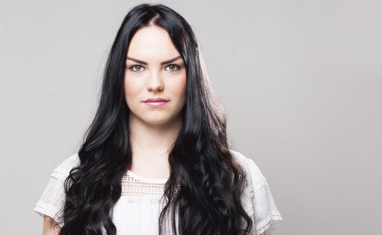 cabelo-preto