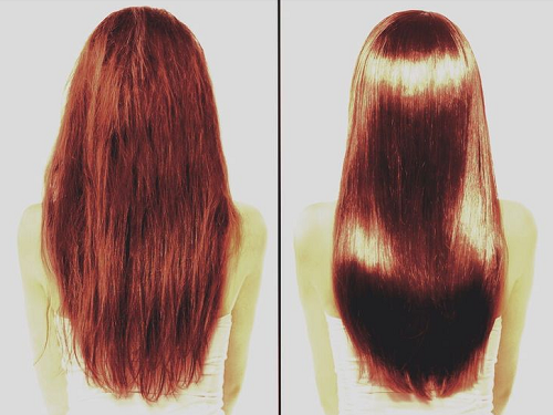cabelo-saudável-500x375