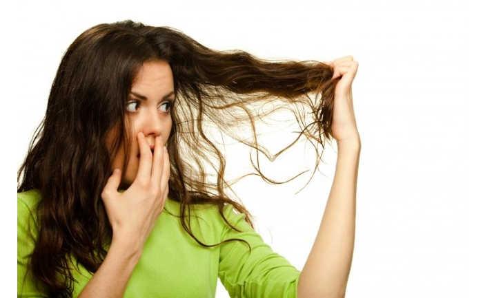 cabelos-oleosos-650×433