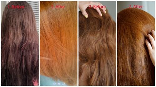 clarear-o-cabelo-500x280
