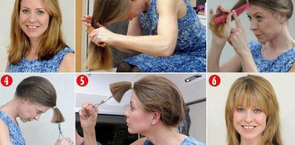 como-cortar-cabelo-em-casa-sozinha-610×300
