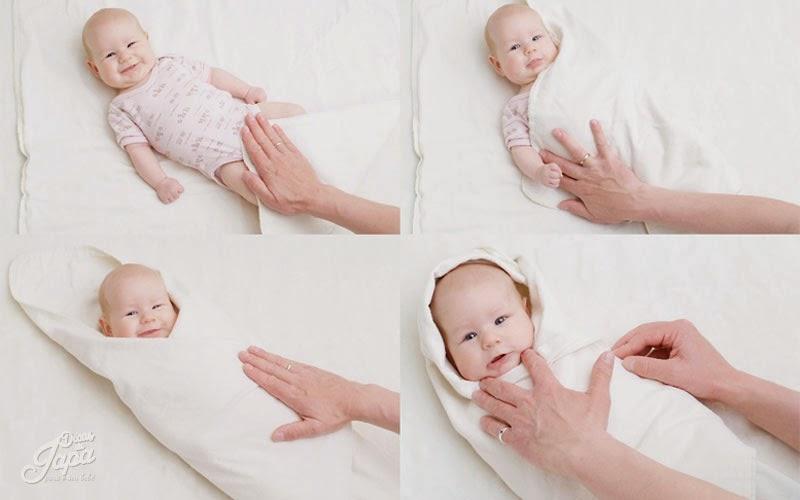 como-embalar-o-bebe-e-parar-de-chorar