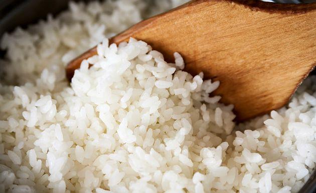 como-tirar-gosto-do-arroz-queimado