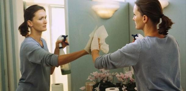 desembace-espelhos-e-vidros-sujos-610×300