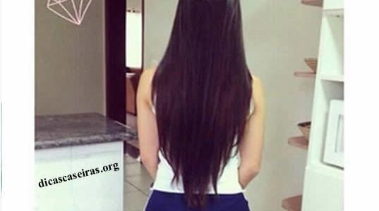 escurecer-cabelos-537×300