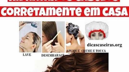 hidratar-cabelos-537x300