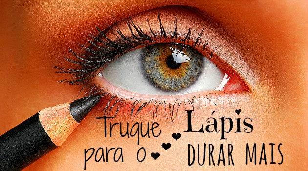 lapis-de-olho-principal-2