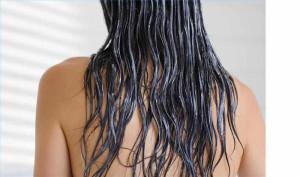 make-egg-white-hair-conditioner-800x800-300x177 adad