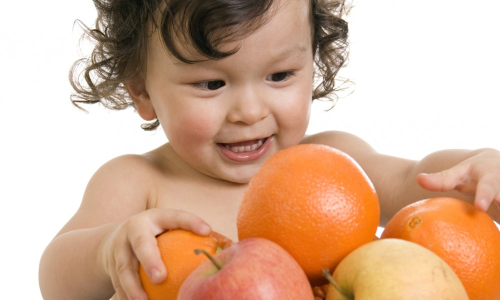 manchas-frutas