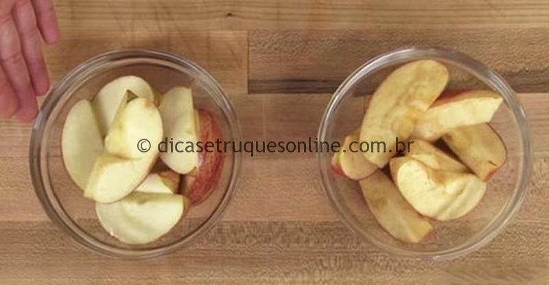 manter-fruta-fresca-800×415