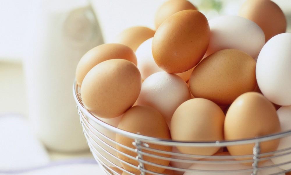 ovos-cabelos