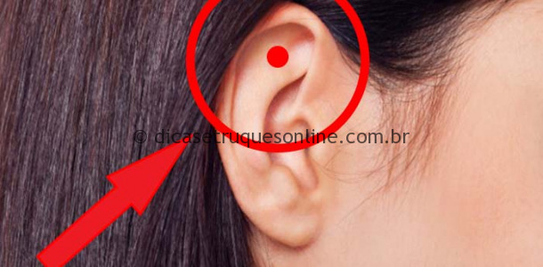 ponto-orelha