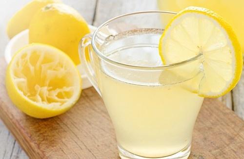 propiedades-curativas-del-limon1-500×325-500×325