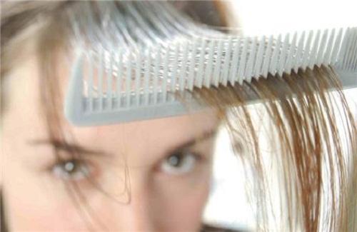 queda-de-cabelo1-500×325