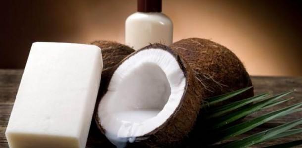 sabão-de-coco-produto-de-limpeza-caseiro1-610x300