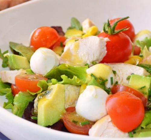 salada-500×463