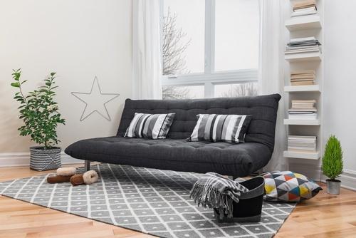 sofa_lugares_pequenos_casa-500x334