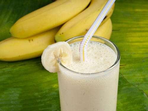suco-de-banana-500×375