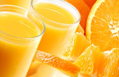 suco-de-laranja-500x325-500x325